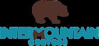 Intermountain-Centers-Logo-300x140.png