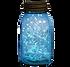 imgbin-water-bottles-mason-jar-water-HXq