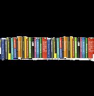 children-books-png-11552339711iqztkvsw48