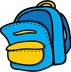 blue-yellow-backpack-clipart-blue-backpa