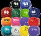 kisspng-stress-ball-gel-billiard-balls-s