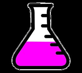 4-44722_beaker-free-science-cliparts-cli