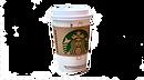 kisspng-coffee-tea-latte-espresso-starbu