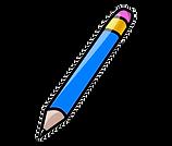 4-42125_red-pencil-clipart-transparent-b
