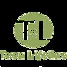 Teen-Lifeline-Logo-1024x1024.png