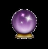 crystal-ball-emoji-png-clip-art-free-lib