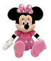 minnie-mouse-mickey-mouse-stuffed-animal