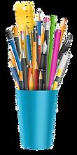 pencil-cup-png-clipart-picture-5a3bda4f1