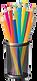 170-1700503_crayon-clip-art-hand-color-p