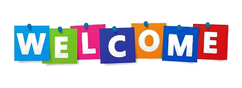 welcome%20sign%20website_edited.png