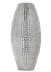 modern-vase-png-8_edited.png