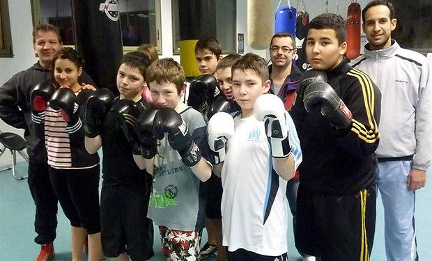 les-jeunes-boxeurs-determines-a-gagner-p