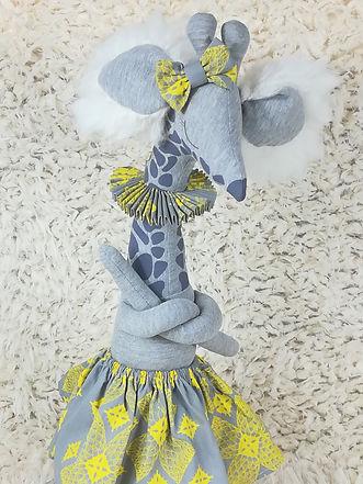 peluche girafes 2.jpg