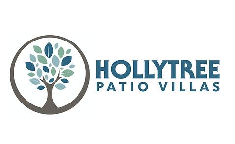 HTPV.png