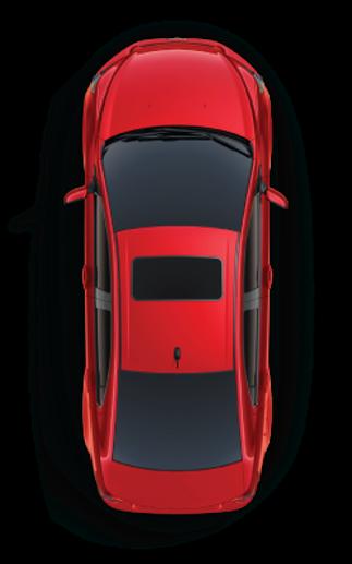 car-png-top-view-9.png