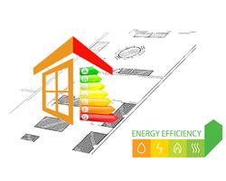 Progettazione_Efficienza Energetica