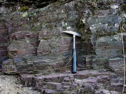 Geologia_Geotecnica
