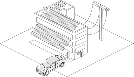 C_I_EV CHARGER POWERED BY SOLAR.png