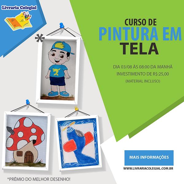 CURSO DE TELA.png