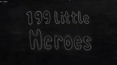 199 Little Heroes 4.jpg