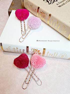 HeartONbook(M)s.jpg