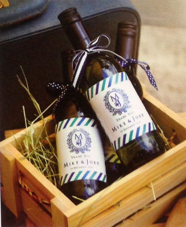 PoloTheme-WineFav