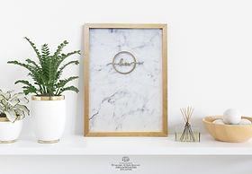 Marble Wishing Board.jpg