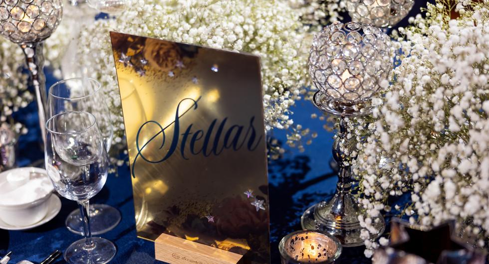 Stellar Lux