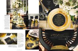 Black&Gold-2