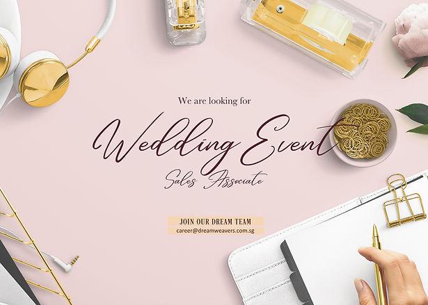 WeddingEventSales2020@Web.jpg