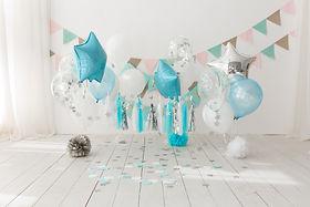 festive-background-decoration-birthday-c