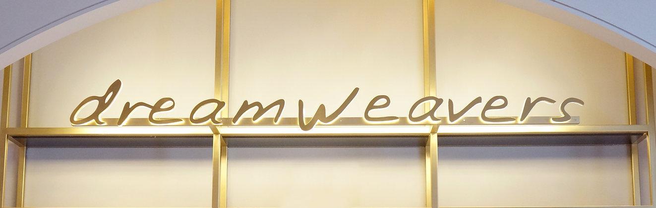 Dreamweavers-1.jpg