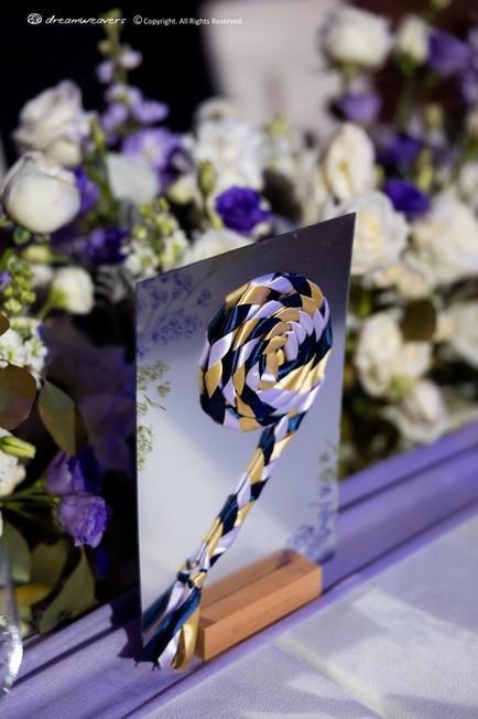 Lilac Allure