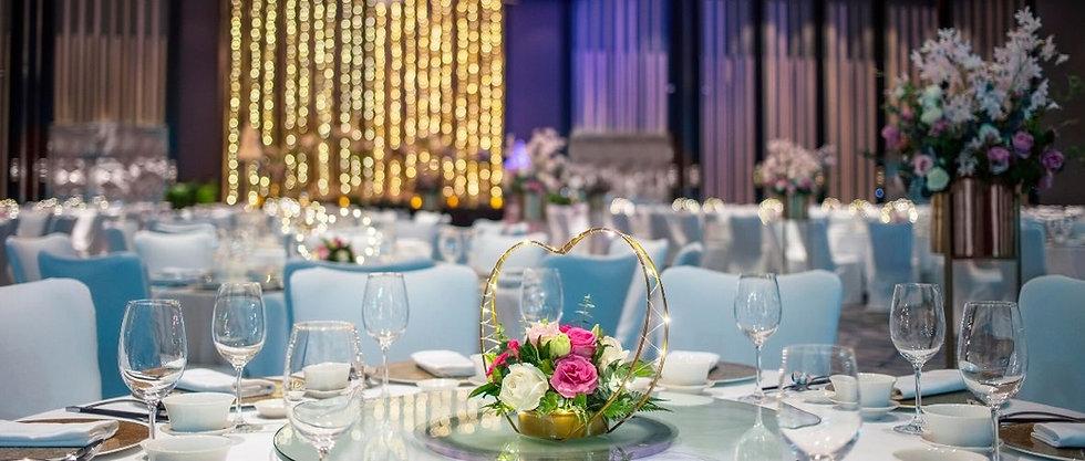 rtp-wedding-whimsical-bliss-display-1180