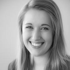 Kaitlyn McMorran