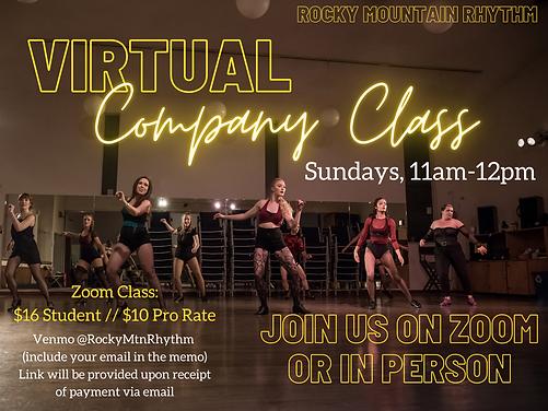 virtual company class.png