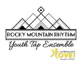 RMR Youth Tap Ensemble.jpeg