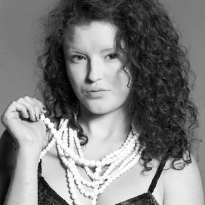 Sara McDaniel