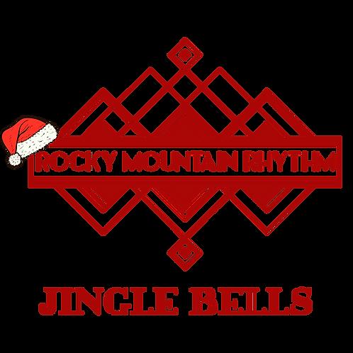 Christmas Card: Jingle Bells