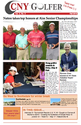 CNYGolfer3.3FrontPage.png