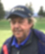 Tom Gorman head shot.jpg