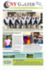 FrontPageCNYGolferSpring2019.png