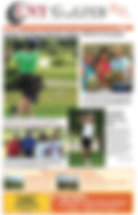 CNYGolfer4.3Front page.png