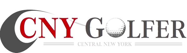 LogoCNY11_edited_edited_edited.png