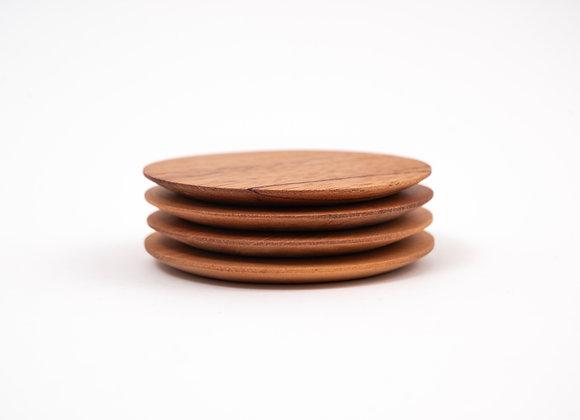 Kit Coasters