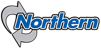 NorthernLogo_edited.png