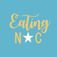 EATINGNC.PNG