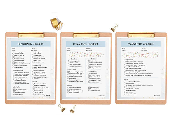 Etsy - Mockup - Checklists.jpg