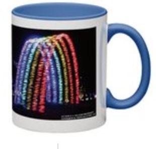 mug img 2.jpg