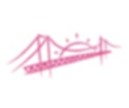 bridge to recovery - ILWC